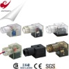 High Quality Solenoid Coil Connector