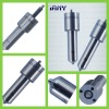 P type Common Rail diesel fuel pump injector Nozzle