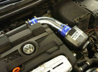 Air Intake Kits for VW Scirocco 2010 2.0T