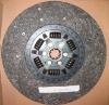 1861303248 CLUTCH DISC