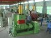 rubber dispersion mixer (110 Liters)