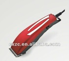 Personal Use Hair Trimmer