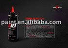 Z -10 High Gloss Shine Compound-Car polish