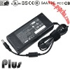 Plug in or desktop 12 volt switching power supply (UL,cUL,CE,FCC,GS approved)