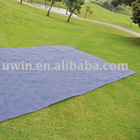 Breathable PVC Foam Portable Beach Mat (Helen Li)