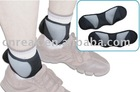 Neoprene Ankle Weight