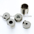 cylinder( sintered powder metallurgy pneumatic tool parts)