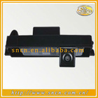 Best quality camera special for Toyota RAV-4/Chery 2009 Tiggo3/Chery Wei Lin X5/ Chery A3 Sedan