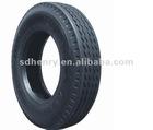 bias heavy truck tire1200-24