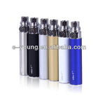 Wholesale eGo T/ eGo C 900mah batteries