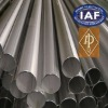 304 stainless seamless steel pipe