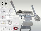 100% effect beauty salon 11 in 1 multifunction skin care machine