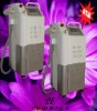 laser skin beauty machine forTatto Remove