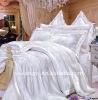 bedding set luxury
