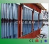 Solar Water Heater Thermal