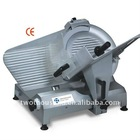 TT-M7 CE Certificated Europe Type Meat Slicer