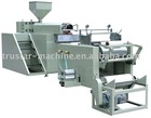full automatic PVC Stretching Cling Film Machines