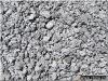 High Sulphur calcined petroleum coke CPC