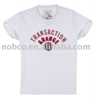 mens model fashion t shirts wholesale cheap T120