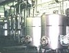 inorganic Ceramic membrane Special printing treatment
