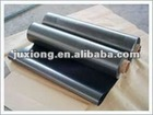 carbon graphite sheet 1.Thickness:0.2-10.0mm 2.Length:1000mm