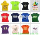 Textile Pigment paste (110th Canton fair)