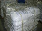 sodium bicarbonate 99%min