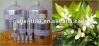 Neroli(Dai Dai)flower oil