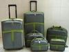 Luggage & Beauty case