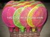 table tennis bat toys