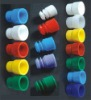 Types of flanges Test tube stopper