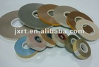 Mica tape for stand insualtion of conductor(R-5441-1S)