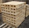 Cell Block /Fire clay bricks