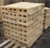 Cell Block /Fire clay bricks