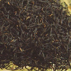 Best Black China Tea Maofeng