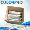 Wholesale Toner Powder for RICOH 2238C MPC2500 MPC4500