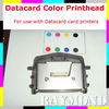 Datacard Color Printhead 569110-999 for SP series Printers