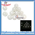 Hot !! 12pcs Wedding Party Candle Flameless White