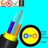 3G used 2-core Fiber Optic Far Transmission Cable IV (SJC004)