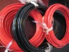 THHN 12 AWG electrical wire