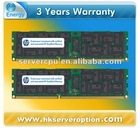 644172-B21 DL580G7/DL980G7 (E7) Memory Cartridge