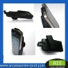 Fuel holster for iPhone4G
