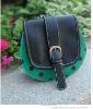 2012 new designer bags handbags women
