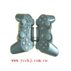 For sony PS3 controller/game accessory