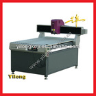 Plastic , KT Board Engraving machine YL- X18