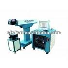 100w 3d laser deep engraving machine