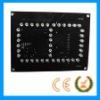 shenzhen digital products Pcba