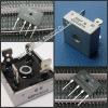 Bridge Rectifiers MDK55A1200V DACO DIP/SMD