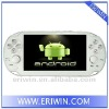 ZX-MP174 5 inch Android 2.3 wifi pmp mp5 player