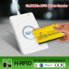 13.56Mhz NFC Reader For Mobilephone payment